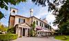 Villa Luppis Hotel 4 Stelle