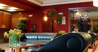 Hotel Maggior Consiglio Treviso Jesolo hotels