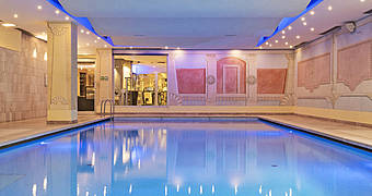 Hotel Maggior Consiglio Treviso Hotel