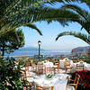 Grand Hotel Ambasciatori Sorrento