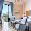 Grand Hotel Capodimonte Sorrento