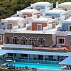 Grand Hotel Chiaia di Luna Isola di Ponza