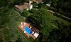 Marignolle Relais & Charme 4 Star Hotels