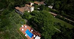 www.ItalyTraveller.com