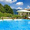 San Pietro Sopra Le Acque Resort & Spa Massa Martana