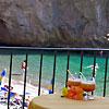 Hotel Alfonso a Mare Praiano - Furore