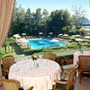Hotel Simplon Baveno (Lago Maggiore)