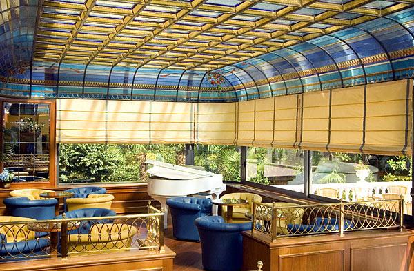 Hotel simplon baveno lago maggiore and 29 handpicked for Designhotel lago maggiore