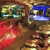 Tombolo Talasso Resort Marina di Castagneto Carducci