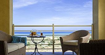 Tombolo Talasso Resort Marina di Castagneto Carducci Piombino hotels