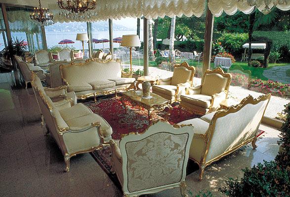 Hotel splendid baveno lago maggiore and 27 handpicked for Designhotel lago maggiore
