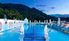 Terme Manzi Hotel & Spa 5 Star Hotels