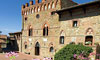 Castelletto di Montebenichi 4 Star Hotels