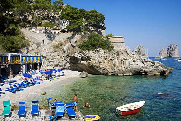 Guide: Saracena in Italy (Calabria) | Tripmondo