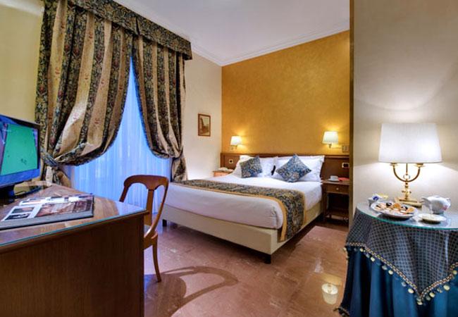Hotel galles milano e 27 hotel selezionati nei dintorni for Hotel galles milano