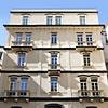 Albergo Palazzo Decumani Napoli