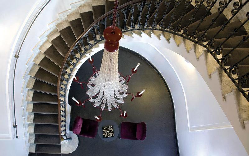 Albergo Palazzo Decumani Napoli And 52 Handpicked Hotels