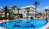 Hotel Olimpico 4 Star Hotels