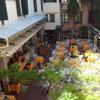 Hotel Saturnia History & Charme Venezia