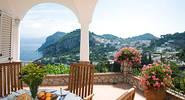 Aiano Capri Hotel