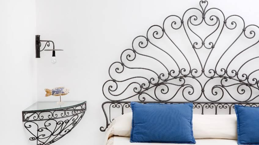 Il Giardino dell'Arte Bed & Breakfast Anacapri