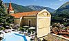 La Locanda delle Donne Monache 4 Star Hotels