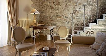Residenza 100 Torri Ascoli Piceno Monti Sibillini hotels
