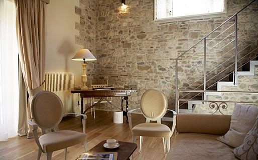 Residenza 100 Torri Ascoli Piceno Hotel