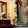 Albergo L'Ultimo Mulino Gaiole in Chianti