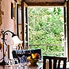 Hotel L'Ultimo Mulino Gaiole in Chianti