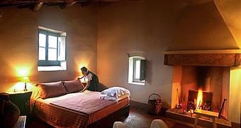 L'Orto degli Angeli Bevagna Montefalco hotels