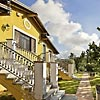 Villa Rizzo Resort & Spa San Cipriano Picentino