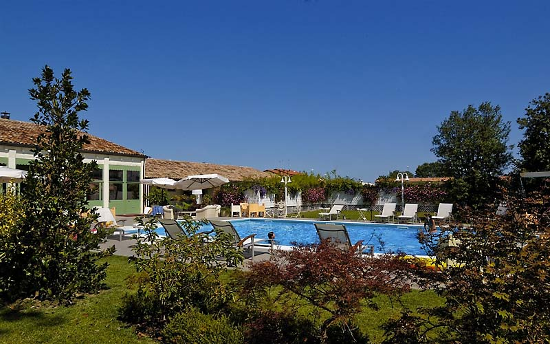 Cesenatico Hotels Images Italy - Photo Gallery