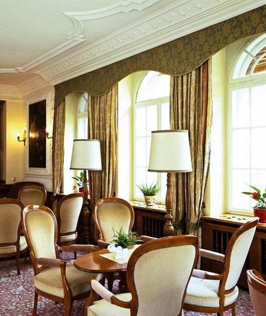 hotel elephant bressanone e 37 hotel selezionati nei