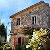 Borgo Lucignanello San Giovanni d'Asso