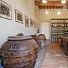 Borgo Lucignanello Montalcino