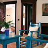Hotel Nuraghe Arvu Resort Cala Gonone