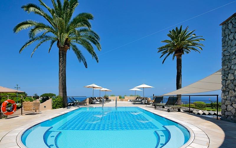 Villa marina capri hotel spa capri prices and for Villas in capri