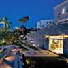 Villa Marina Hotel & Spa Capri