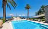 Villa Marina Capri Hotel & Spa 5 Star Hotels