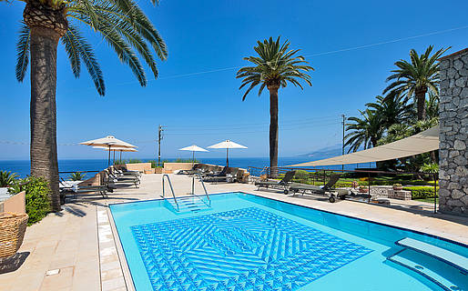 Villa marina capri hotel spa capri and 24 handpicked hotels in the area for 5 star hotels in florence with swimming pool
