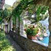 Villa San Michele Ravello