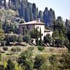 Montorio Montepulciano