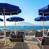 Towers Hotel Stabiae Sorrento Coast Castellammare di Stabia