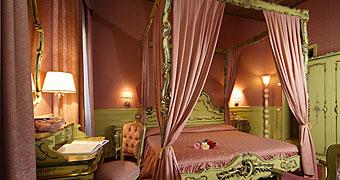 Hotel Torino Venezia Venice hotels