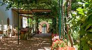 Villa dei Fiori Capri Hotel