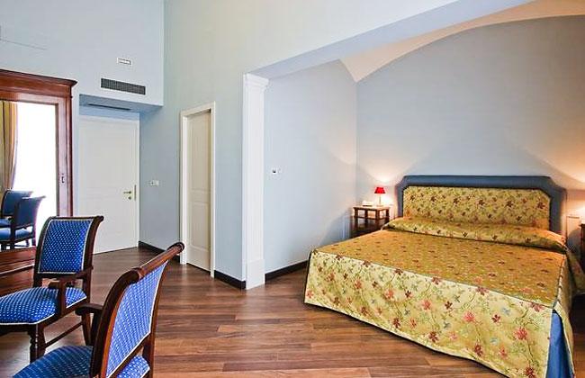 hotels de charme phnom penh
