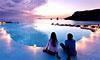 Therasia Resort sea & spa 5 Star Hotels