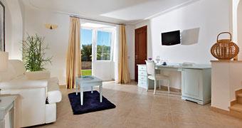 Casa Ceselle Guest House