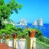 Hotel Ambassador Weber Capri